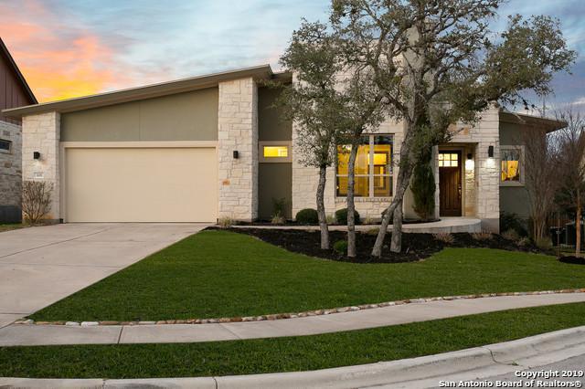 308 Ancient Oak Way, San Marcos, TX 78666 (MLS #1366029) :: Erin Caraway Group