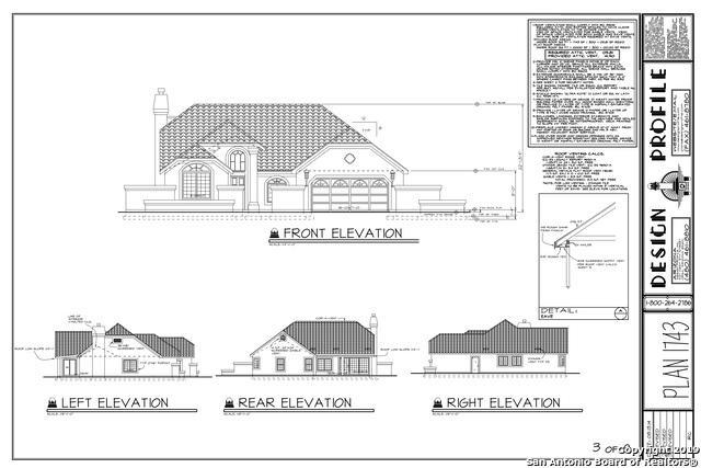 8232 Alton Blvd, Selma, TX 78154 (MLS #1366054) :: Alexis Weigand Real Estate Group