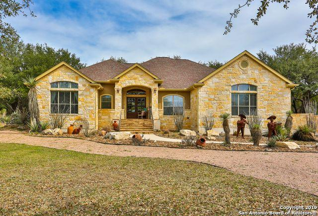 167 Rodalyn Dr, Boerne, TX 78006 (MLS #1366093) :: The Castillo Group