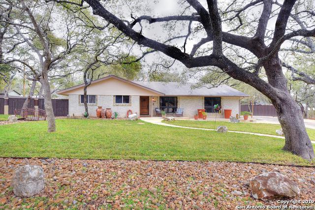 17114 Sugar Crest Dr, San Antonio, TX 78232 (MLS #1366099) :: BHGRE HomeCity