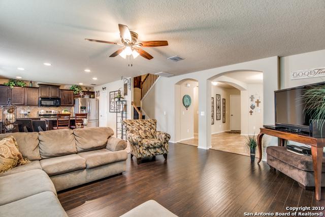10455 Rosewood Creek, San Antonio, TX 78245 (MLS #1366130) :: The Castillo Group