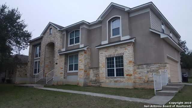 110 John Duncan, San Antonio, TX 78260 (MLS #1366176) :: Alexis Weigand Real Estate Group