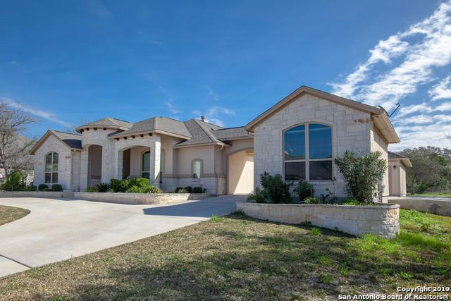 331 Barden Pky, Castroville, TX 78009 (MLS #1366188) :: Alexis Weigand Real Estate Group