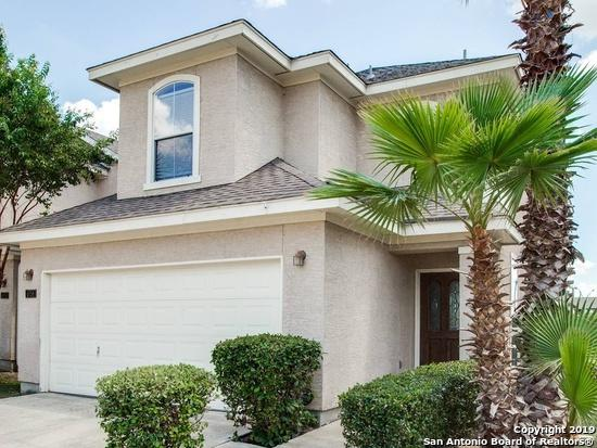 6758 Biscay Bay, San Antonio, TX 78249 (MLS #1366285) :: Alexis Weigand Real Estate Group