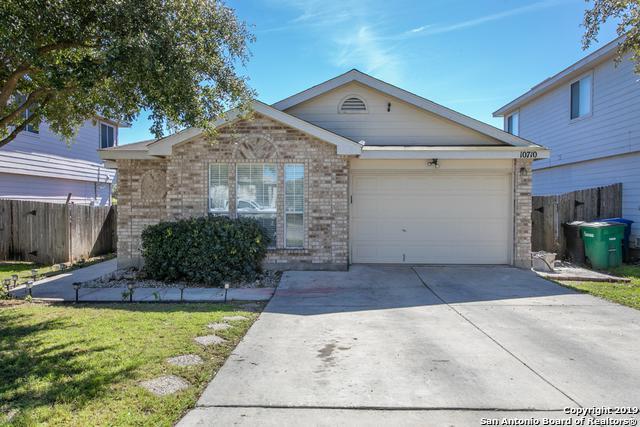 10710 Cat Mtn, San Antonio, TX 78251 (MLS #1366298) :: Exquisite Properties, LLC