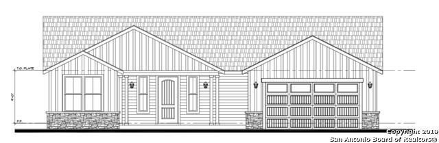 1200 Primrose Path, Canyon Lake, TX 78133 (MLS #1366321) :: Berkshire Hathaway HomeServices Don Johnson, REALTORS®
