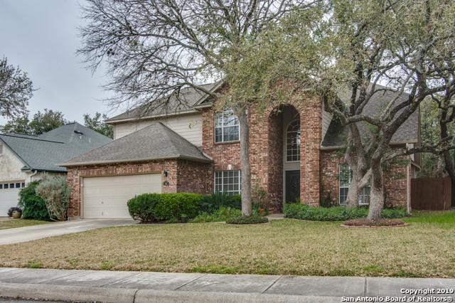 25 Silverhorn Dr, San Antonio, TX 78216 (MLS #1366323) :: Alexis Weigand Real Estate Group
