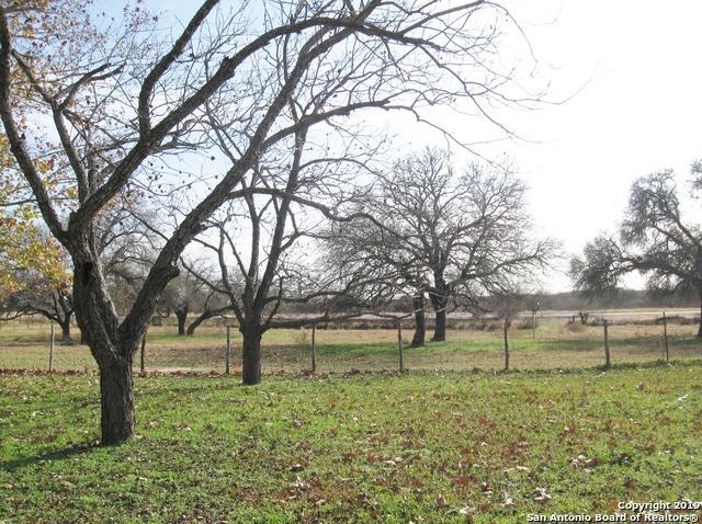 14596 Alternate 90, Kingsbury, TX 78638 (MLS #1366377) :: ForSaleSanAntonioHomes.com
