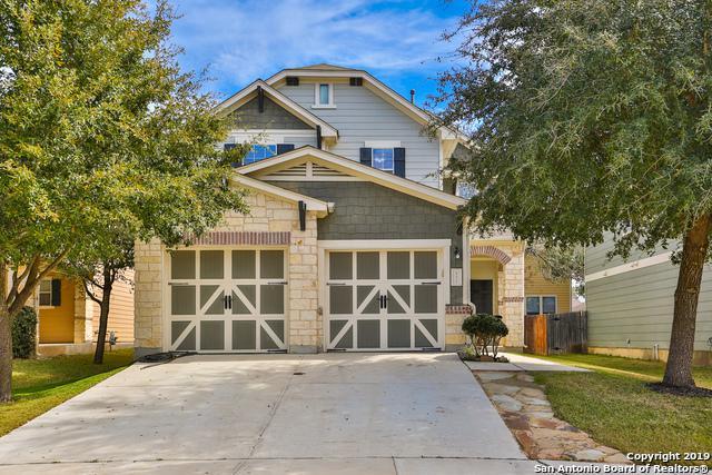 237 Horse Hill, Boerne, TX 78006 (MLS #1366457) :: Exquisite Properties, LLC
