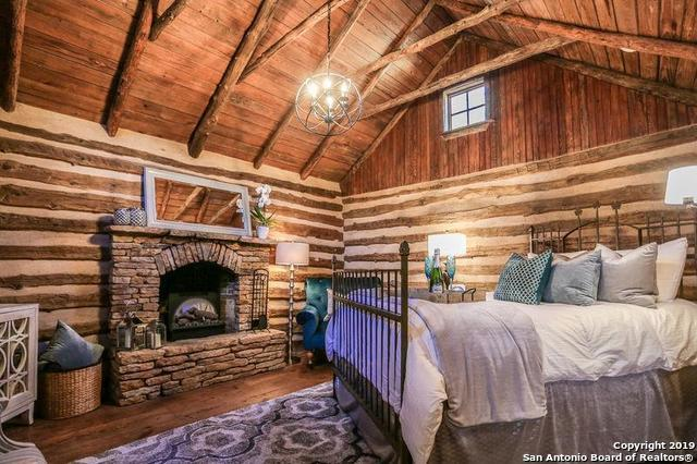 5000 S State Highway 16, Fredericksburg, TX 78624 (MLS #1366465) :: Exquisite Properties, LLC