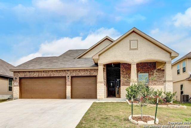 730 Gray Cloud Dr, New Braunfels, TX 78130 (MLS #1366588) :: The Mullen Group | RE/MAX Access