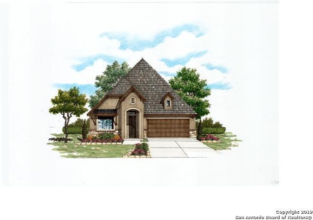 16518 E Glen Eve Path, San Antonio, TX 78232 (MLS #1366600) :: The Mullen Group | RE/MAX Access