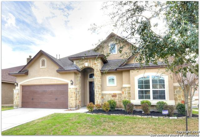 9747 Helotes Hill, Helotes, TX 78023 (MLS #1366609) :: Alexis Weigand Real Estate Group