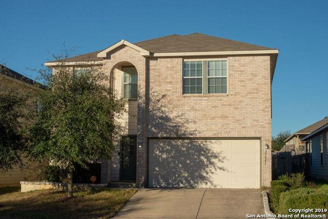 27215 Rio Pass, Boerne, TX 78015 (MLS #1366612) :: Berkshire Hathaway HomeServices Don Johnson, REALTORS®