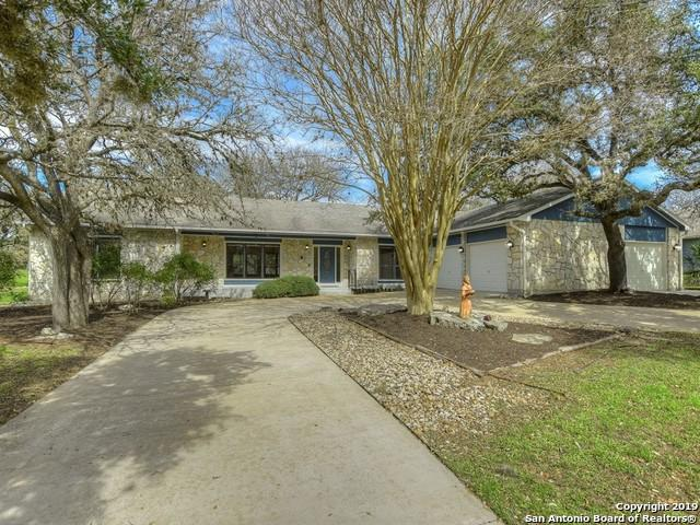 90 Champion Circle, Wimberley, TX 78676 (MLS #1366677) :: The Mullen Group | RE/MAX Access