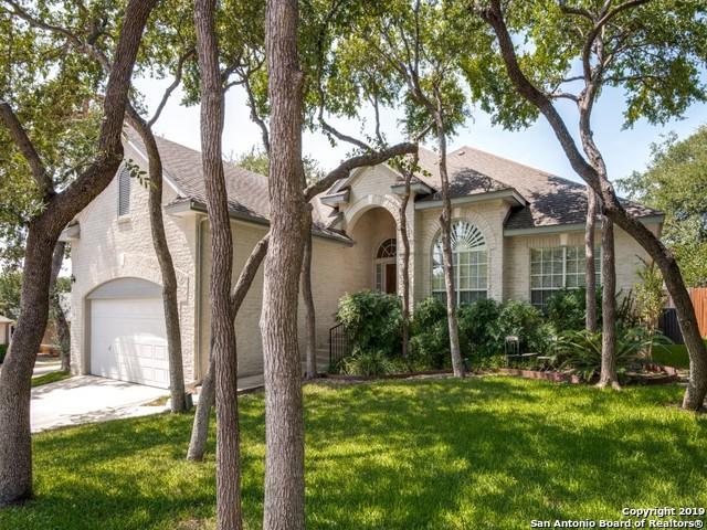 10 Silverhorn Dr, San Antonio, TX 78216 (MLS #1366681) :: Alexis Weigand Real Estate Group