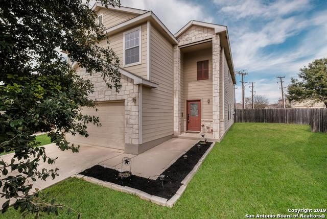 10027 Woodland Pines, San Antonio, TX 78254 (MLS #1366710) :: The Mullen Group | RE/MAX Access