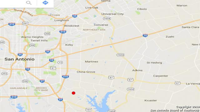 9145 Hildebrandt Rd, San Antonio, TX 78233 (MLS #1366732) :: Vivid Realty