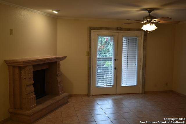 10955 Wurzbach Rd #901, San Antonio, TX 78230 (MLS #1366760) :: ForSaleSanAntonioHomes.com