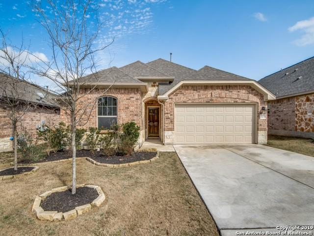 28439 Willis Ranch, San Antonio, TX 78260 (MLS #1366788) :: Tom White Group