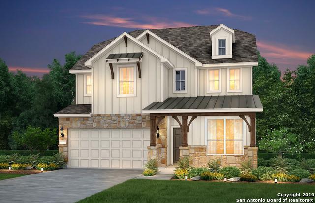 27352 Caroline Way, San Antonio, TX 78260 (MLS #1366797) :: Alexis Weigand Real Estate Group