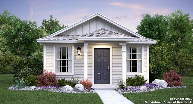 7758 Nopalitos Cove, San Antonio, TX 78239 (MLS #1366887) :: BHGRE HomeCity