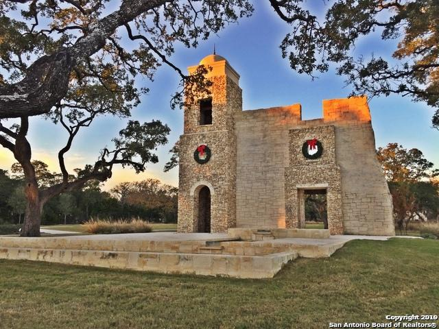 108 Lajitas, Boerne, TX 78006 (MLS #1366899) :: Exquisite Properties, LLC