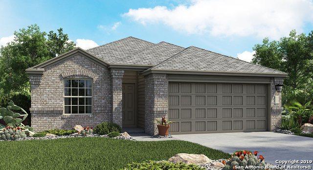 9740 Marbach Brook, San Antonio, TX 78245 (MLS #1366914) :: The Castillo Group