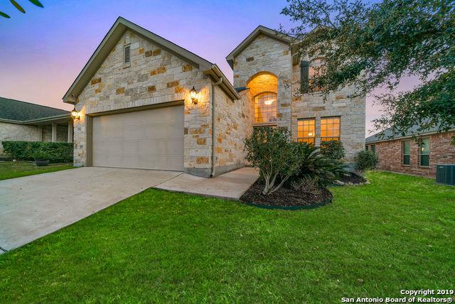 3702 Sweet Olive, San Antonio, TX 78261 (MLS #1366931) :: The Mullen Group | RE/MAX Access