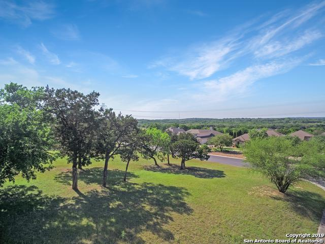 8928 Tuscan Hills Dr, Garden Ridge, TX 78266 (MLS #1367035) :: Tom White Group