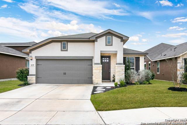 6630 Winding Farm, San Antonio, TX 78249 (MLS #1367093) :: Alexis Weigand Real Estate Group