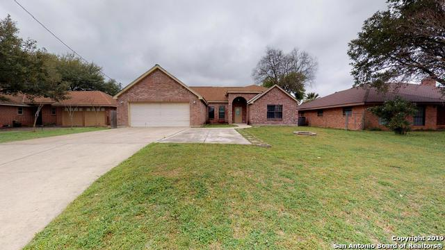 15749 Chippewa Blvd, Selma, TX 78154 (MLS #1367095) :: Alexis Weigand Real Estate Group