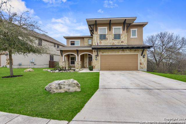 12307 Sonni Field, San Antonio, TX 78253 (MLS #1367108) :: The Mullen Group | RE/MAX Access