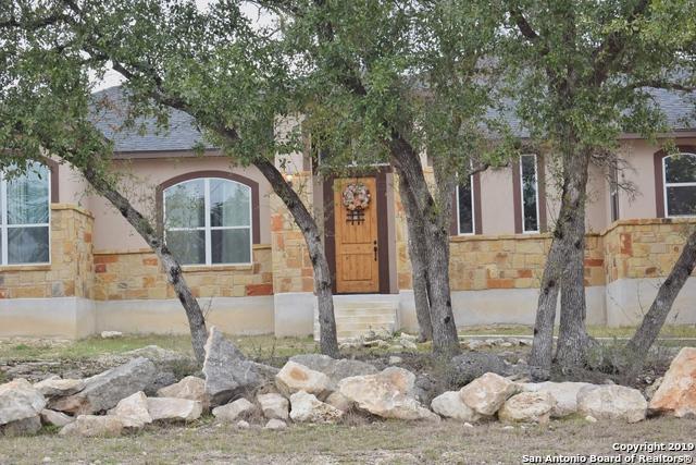 413 Havasu Pt, Spring Branch, TX 78070 (MLS #1367118) :: Magnolia Realty