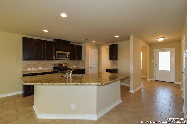 9119 Mustang Pass, San Antonio, TX 78254 (MLS #1367129) :: The Mullen Group | RE/MAX Access
