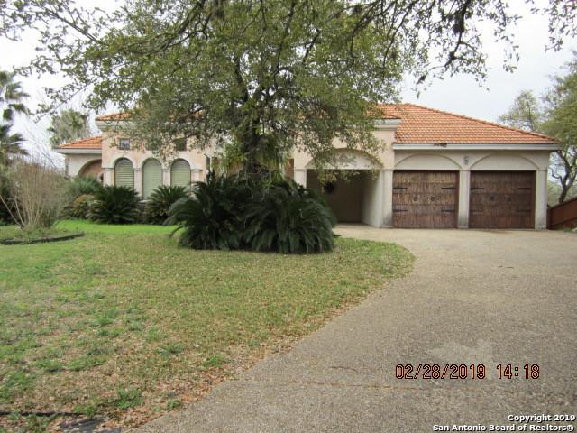 23110 Summers Dream, San Antonio, TX 78258 (MLS #1367134) :: Alexis Weigand Real Estate Group