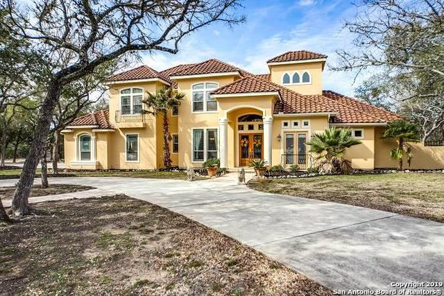 27643 Ranch Creek, Boerne, TX 78004 (MLS #1367156) :: Alexis Weigand Real Estate Group