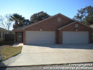 716 Uvalde, Pleasanton, TX 78064 (MLS #1367192) :: Exquisite Properties, LLC