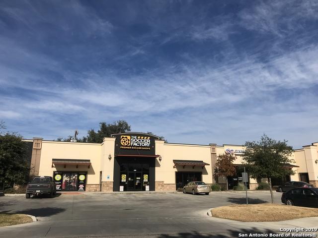 12030 Bandera Rd, Helotes, TX 78023 (MLS #1367261) :: Vivid Realty