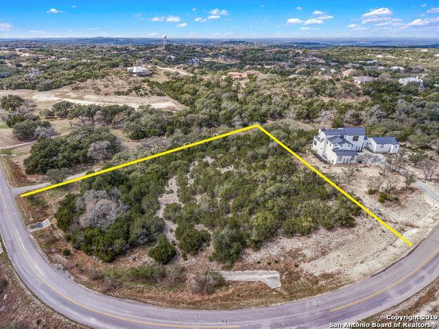 3508 Comal Springs, Canyon Lake, TX 78133 (MLS #1367267) :: Alexis Weigand Real Estate Group