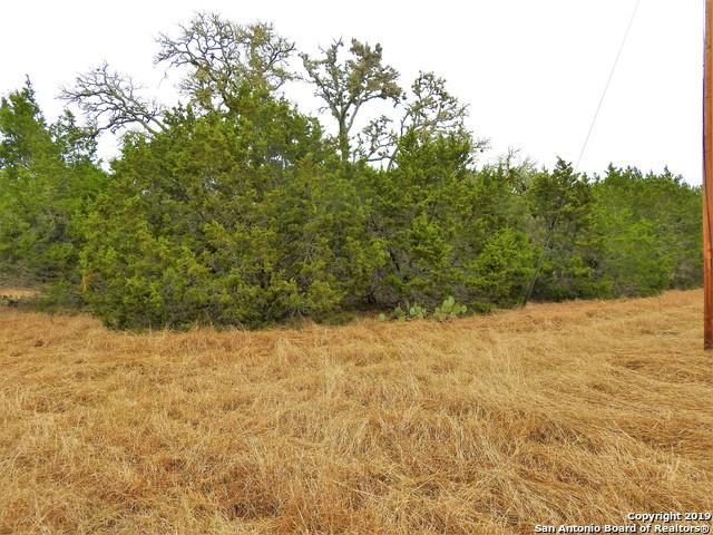 LOT 76 Tracie Trail, Lakehills, TX 78063 (MLS #1367269) :: Reyes Signature Properties