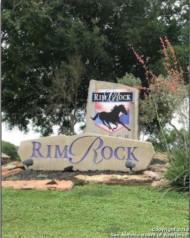 31227 Retama Rdg, Bulverde, TX 78163 (MLS #1367321) :: Alexis Weigand Real Estate Group