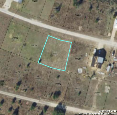 LOT 46 Enchanted River Dr, Bandera, TX 78003 (MLS #1367349) :: Vivid Realty