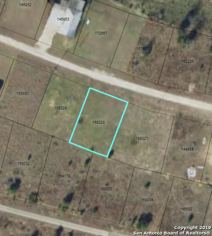LOT 47 Enchanted River Dr, Bandera, TX 78003 (MLS #1367363) :: Vivid Realty