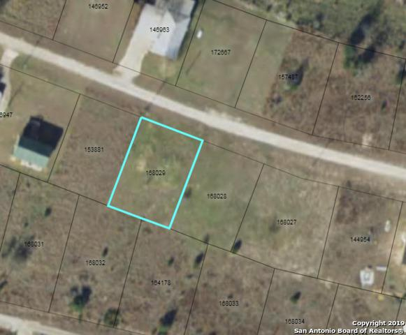 LOT 48 Enchanted River Dr, Bandera, TX 78003 (MLS #1367373) :: Vivid Realty