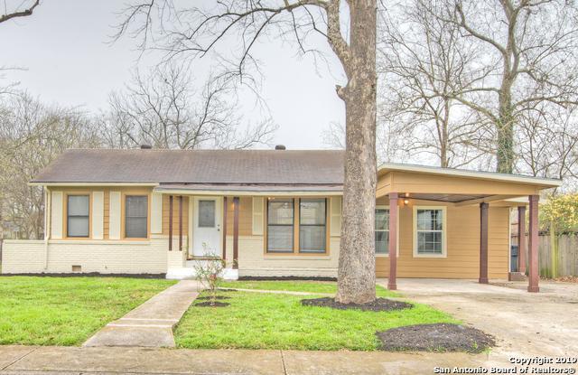 Schertz Tx Real Estate Listings Homes For Sale