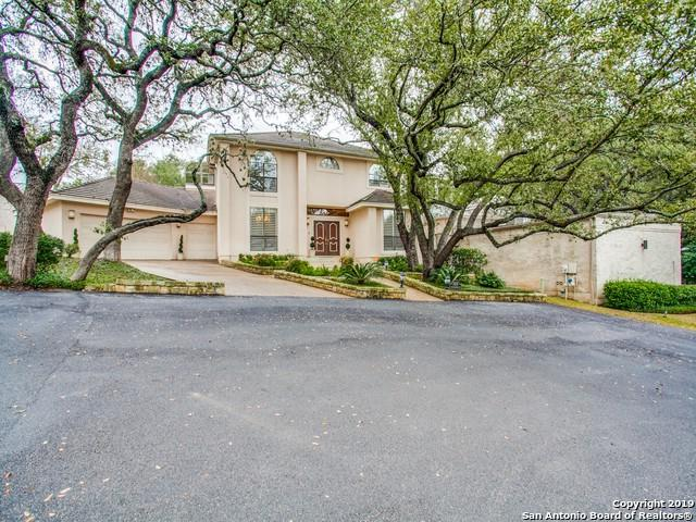 5335 Fredericksburg Rd, San Antonio, TX 78229 (MLS #1367483) :: Tom White Group