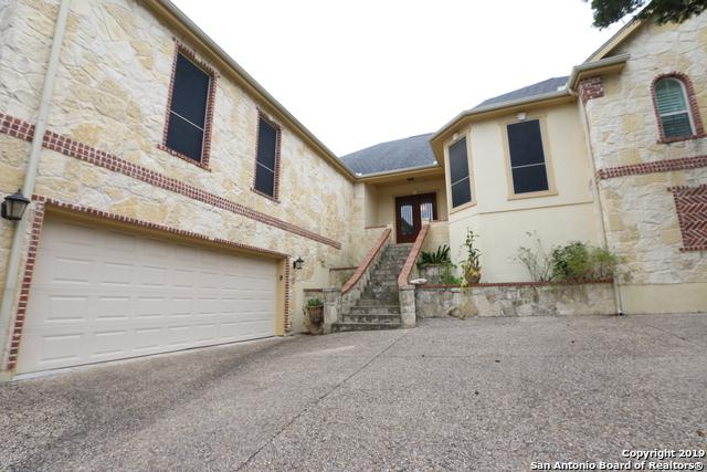 19003 Sweet Mary, San Antonio, TX 78255 (MLS #1367508) :: NewHomePrograms.com LLC