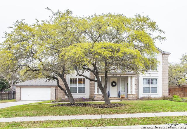 13618 Hercules Ln, Universal City, TX 78148 (MLS #1367520) :: Alexis Weigand Real Estate Group