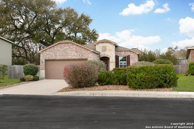 7515 Camino Manor, Boerne, TX 78015 (MLS #1367563) :: ForSaleSanAntonioHomes.com